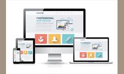 création-site-web-communication-91