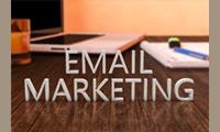 emailing-newsletter-communication91