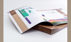 flyers-plaquettes-communication91