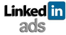 publicite-linkedin-ads